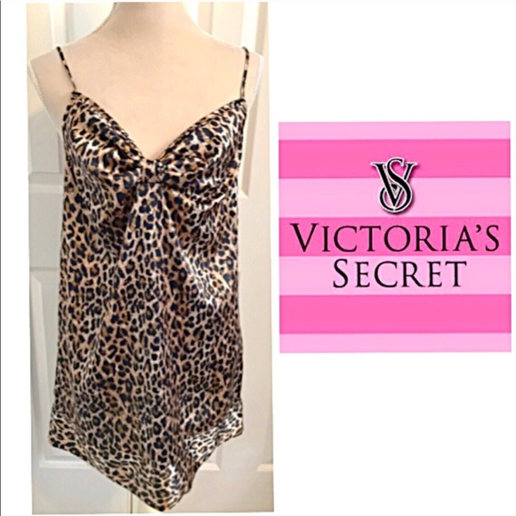 675405adb3 Victoria s Secret Intimates   Sleepwear